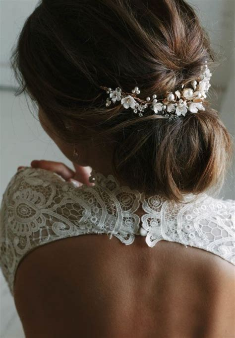 Vintage Wedding Hair Somerset by Best 25 Bridal Headpieces Ideas On Bridal