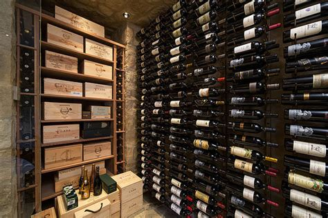 how much does it cost to build a 900 sq ft house how much does it cost to build a wine cellar heritage