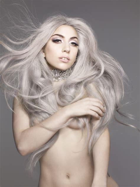 Gaga Vanity Fair editorial gallery gaga vanity fair showstudio