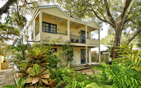 Manatee County Real Property Records Historical Homes For Sale In Sarasota Manatee County Florida