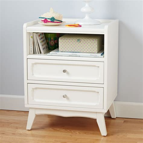 land of nod bedroom furniture monarch nightstand the land of nod