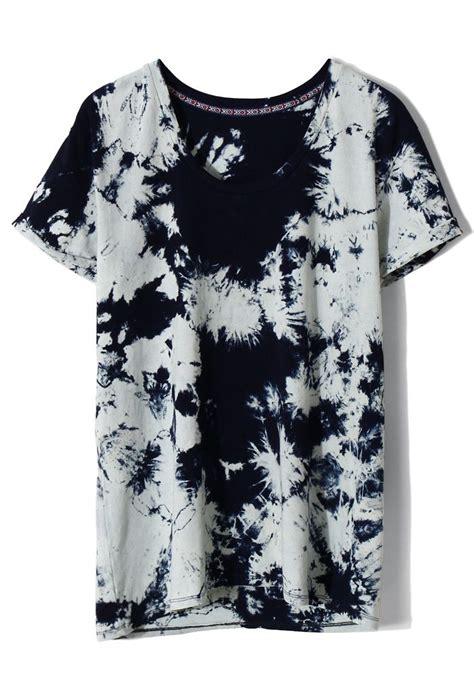 Blouse Batik Elegan Bbr 013 batik t shirt fhashion style