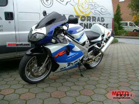 Suzuki Tl1000r 0 60 Suzuki Tl 1000 R 2003 Specs And Photos