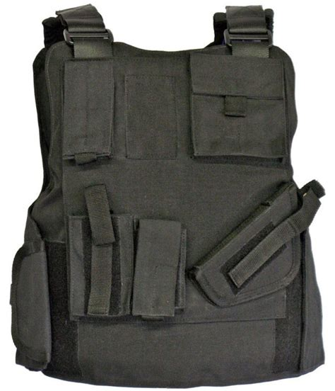 bullet for my vest why is liquid armor better than a bulletproof vest