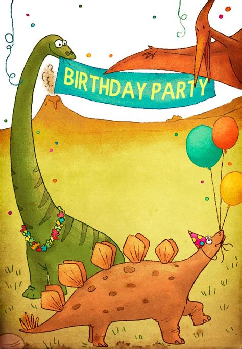 printable birthday cards dinosaur free 17 best images about jr on pinterest free printable