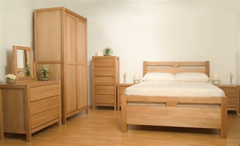 discounted bedroom furniture furniture unfinished bedroom furniture home interior