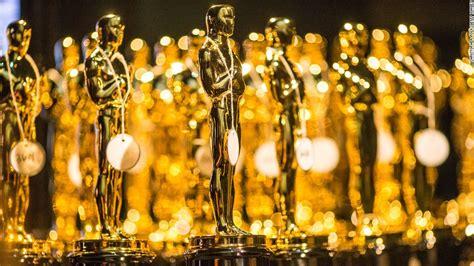Shows New Do At The Awards awards season 101 cnn