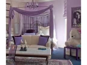 15 teenage girls bedroom decorating ideas craftriver