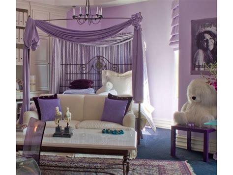 diy girls bedroom ideas diy teen bedroom ideas bedroom design photos long hairstyles