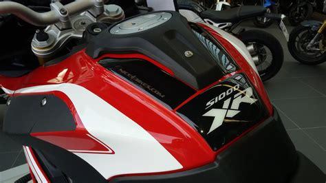 Bmw S1000xr Aufkleber by Bikes Tankpad S1000xr Bikes Shop