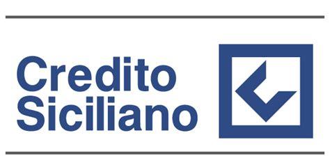 banco credito siciliano hengaulingverb