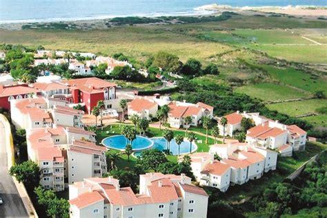 hg jardin de menorca aparthotel hg jardin de menorca son bou hotels