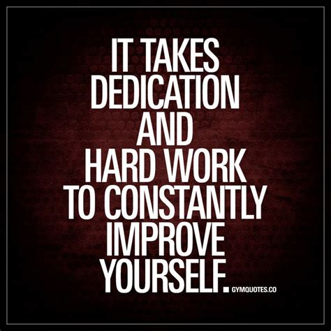 hard work  dedication ideas  pinterest college motivation quotes