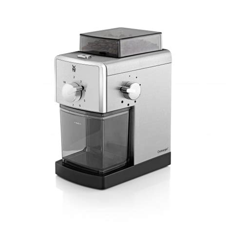 Wmf Coffee Grinder Coffee Grinders From Wmf Delivering Delicious Fresh
