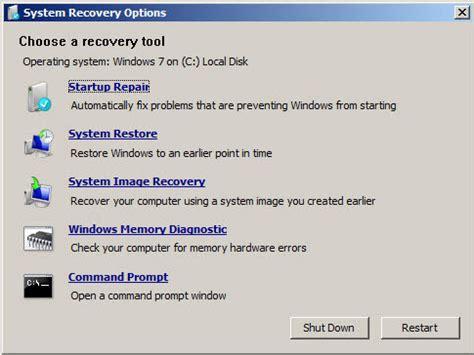 windows 7 password reset disk youtube image gallery hacked windows 7