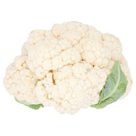 bunga kobis china china cauliflower tesco groceries