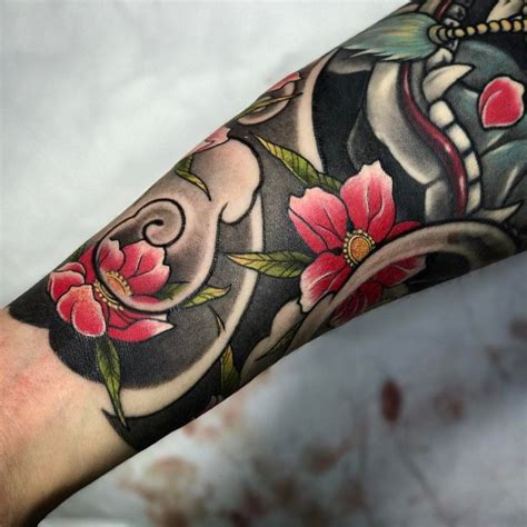ink lab tattoo 25 best ideas about irezumi tattoos on koi