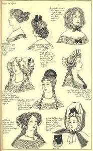 28 best images about 1600 hair on pinterest baroque