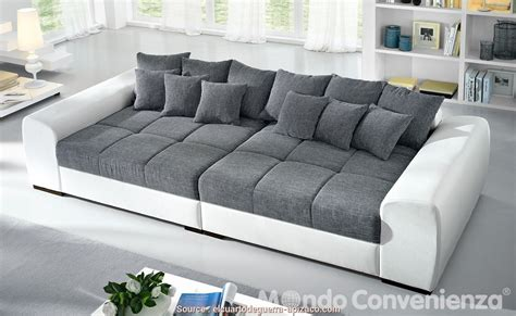 mondo divani eccellente 5 divano sfoderabile mondo convenienza jake