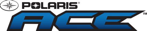 polaris logo polaris off road vehicles polaris brand guide
