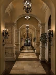 mediterranean flooring beautiful homes design