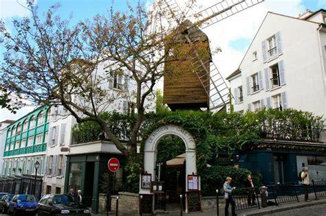 montmartre pariss village of 0062431897 hotel r best hotel deal site