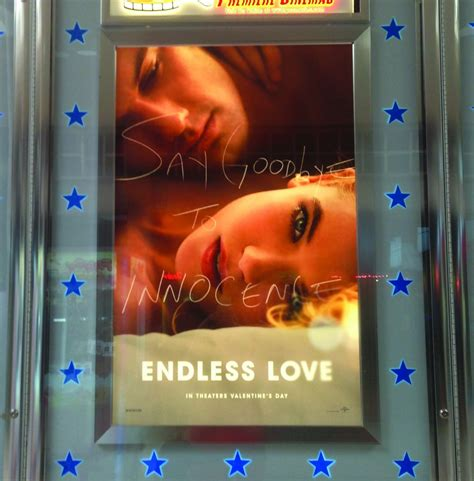 endless love film rotten tomatoes endless love unfortunately endless boredom umhb the