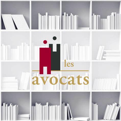 Cabinet Avocats Bordeaux by Cabinet Avocats Bordeaux
