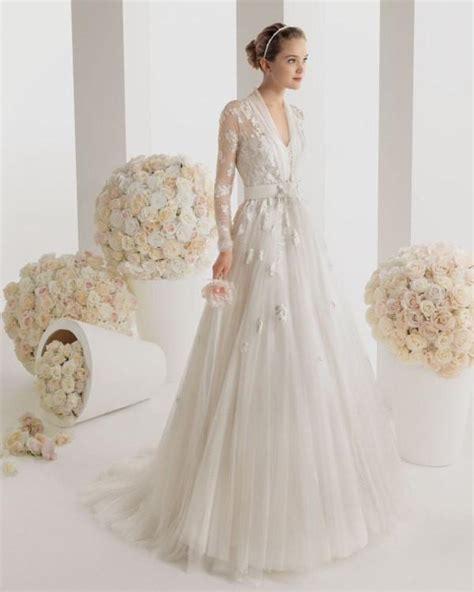 mcqueen wedding dress naf dresses