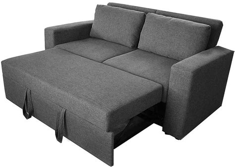 ikea pull out sofa pull out sofa ikea amazing sectional sleeper sofa ikea