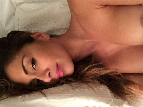 Nicole Scherzinger Leaks The Fappening Leaked Photos