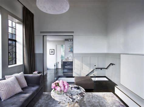 sara story design sara story design meta interiors