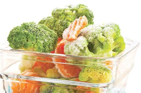alimentos que se pueden congelar alimentos que se pueden congelar y quiz 225 desconoc 237 as