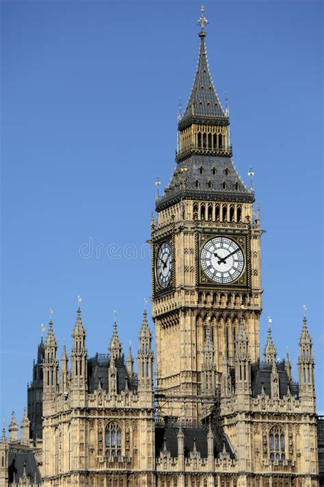 download houses of parliament and big ben london uk europe houses of parliament london big ben clock tower