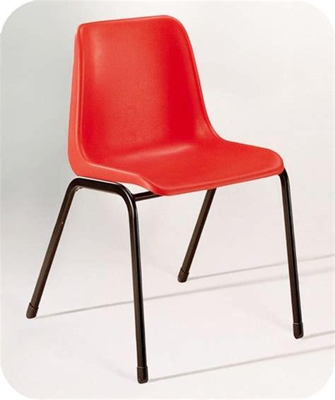 sedie plastica prezzi sedia impilabile scocca plastica ignifuga attesa