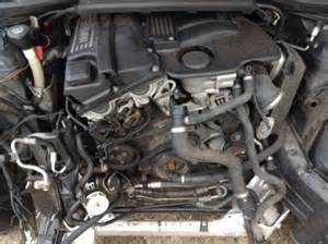 bmw car spares and bmw parts bmw e90 engine 3272