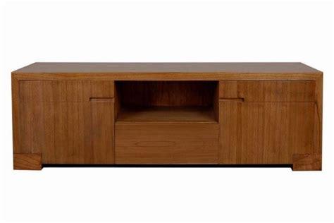librerias reus interiors ton sarr 192 muebles tv urban de bamb 243 blau