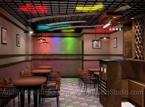 1000 images about wet bars on pinterest basement wet 1000 images about basement decor ideas on pinterest