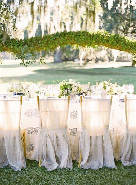wedding chairs wedding chair decor 2040659 weddbook