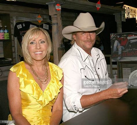 Best Seller Ganci Senter jackson alan jackson stock photos and pictures getty images