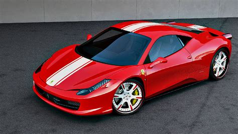 how does cars work 2011 ferrari 458 italia electronic toll collection 2011 ferrari 458 italia wheelsandmore stage 2 specifications photo price information rating