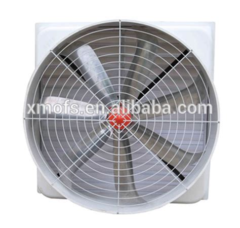 industrial wall mounted exhaust fans industrial roof exhaust fan industrial wall mounted fan