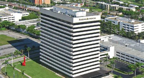 community bank miami regions financial tower florida community bank