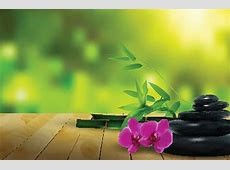 Royalty Free Hot Stone Massage Clip Art, Vector Images ... Free Clip Art For Massage Therapy
