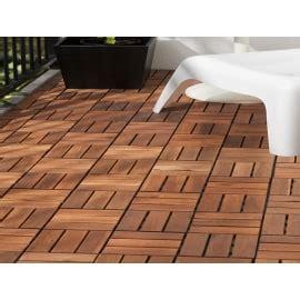 pavimenti in legno composito per esterni pavimenti in legno legno composito e plastica per esterni