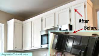 Kitchen Cabinet Moulding Ideas Kitchen Cabinet Trim Molding Ideas Diy Confidence Builder