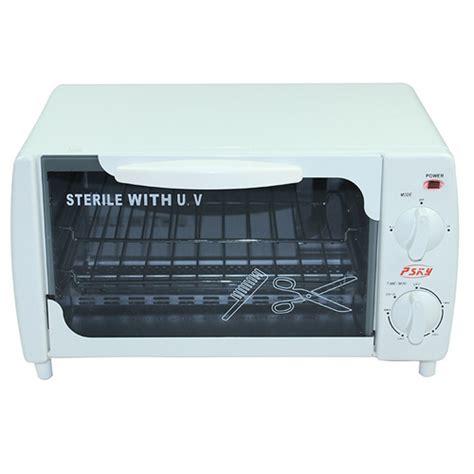towel warmer cabinet wholesale hc b103 buy multilayer uv sterilizer towel warmer