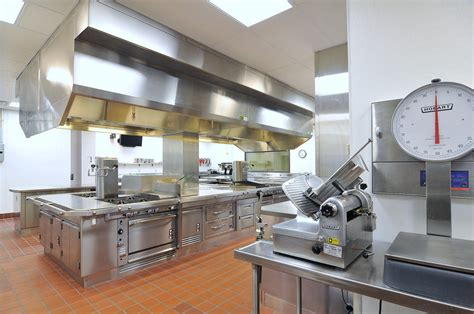 kitchen equipment design alberta restaurant supplies bar equipment design