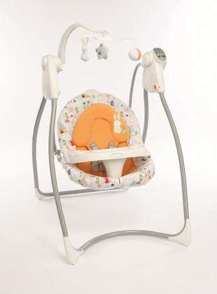 graco comfort recline swing graco comfort swing lovin hug 2015 aztec buy at kidsroom