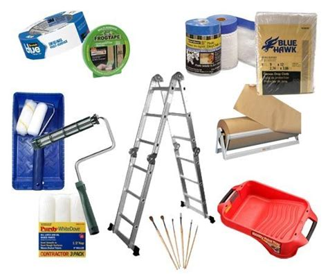home depot paint supplies ultimate guide to painting your porch or patio
